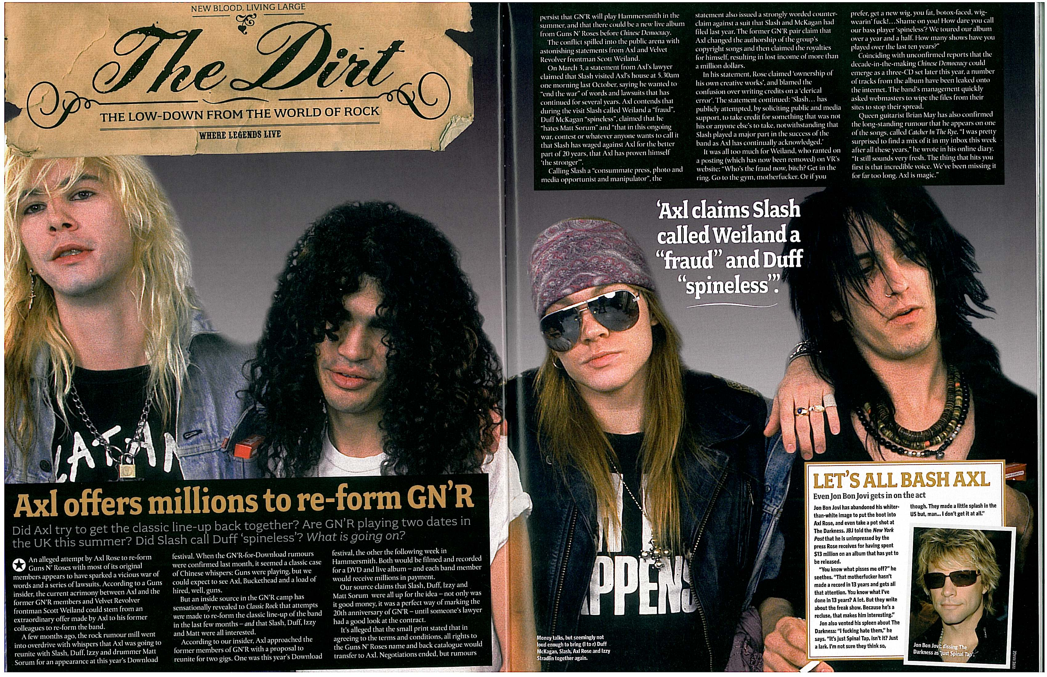 2006.05.DD - Classic Rock Magazine - Abuse Your Illusion OdzRklZM_o