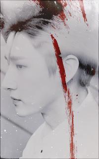 Im Chang kyun - I.M (MONSTA X) HYXkwKSu_o