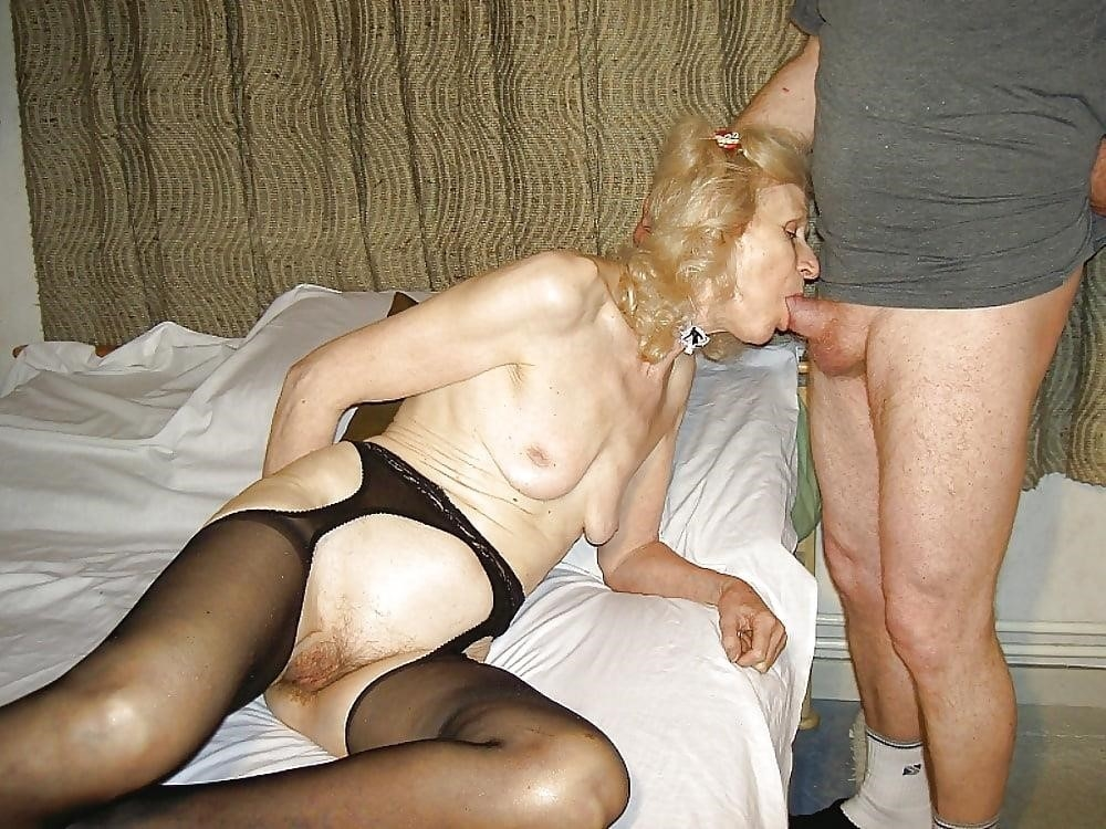Getting a woman to orgasm-8997