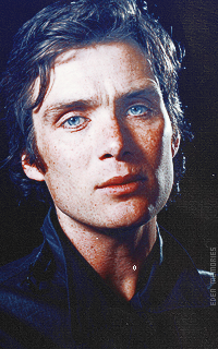 Cillian Murphy - Page 3 1dVUlxIt_o