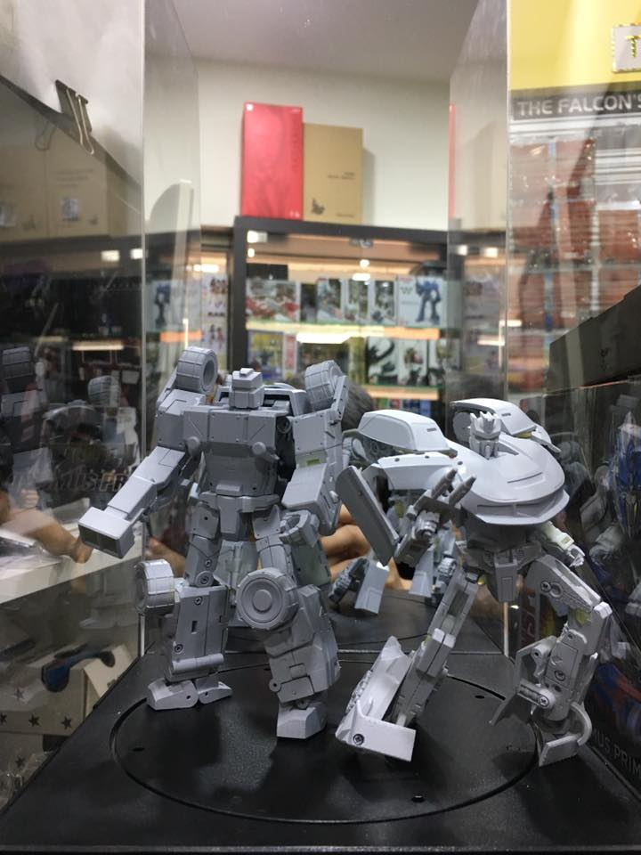 [MAAS Toys] Produit Tiers - Jouets TF de la gamme Cybertech Series (mode Cybertronien) + Gee Too (G2) UfQMDQeQ_o