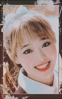 Kim Jiwoo (Chuu - Loona)  6OVZetfL_o