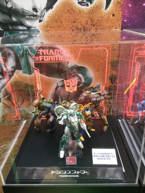 [Masterpiece] MP-50 Tigatron (Beast Wars) AizUpEYq_o