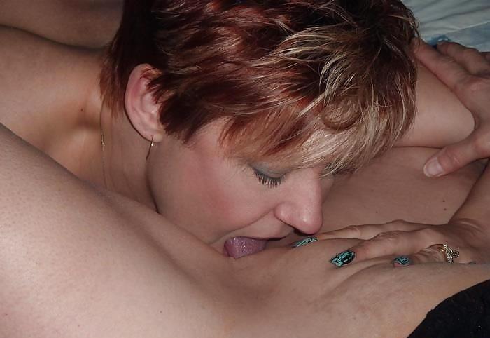 Lesbian milf and girl-7245