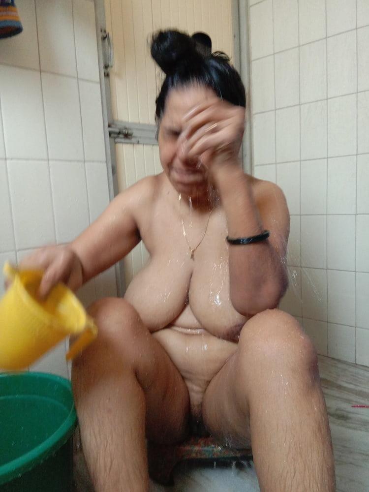 Vidya ki sexy photo-4238