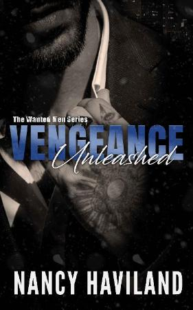 Vengeance Unleashed   Nancy Haviland