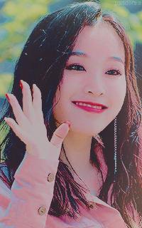 Lee Ga Hyeon (DREAMCATCHER) JbS3FTrL_o