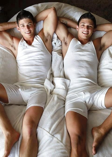 College gay feet-6205