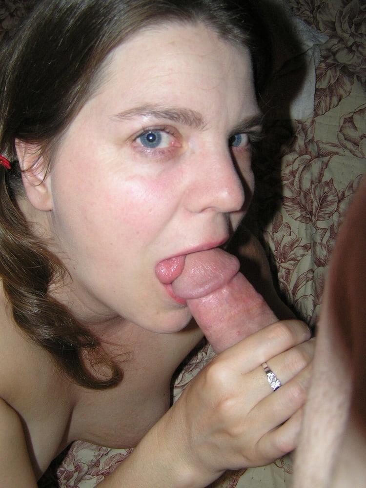 Orgy wife swap-4301