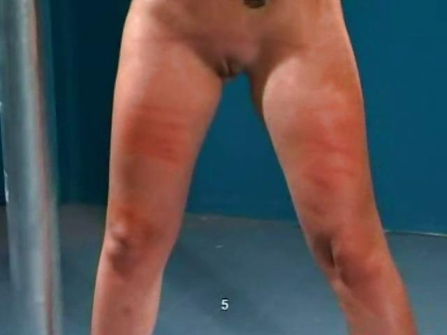 Punishment slave porn-7582