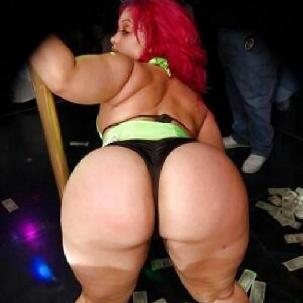 Pinky porn ebony-5315