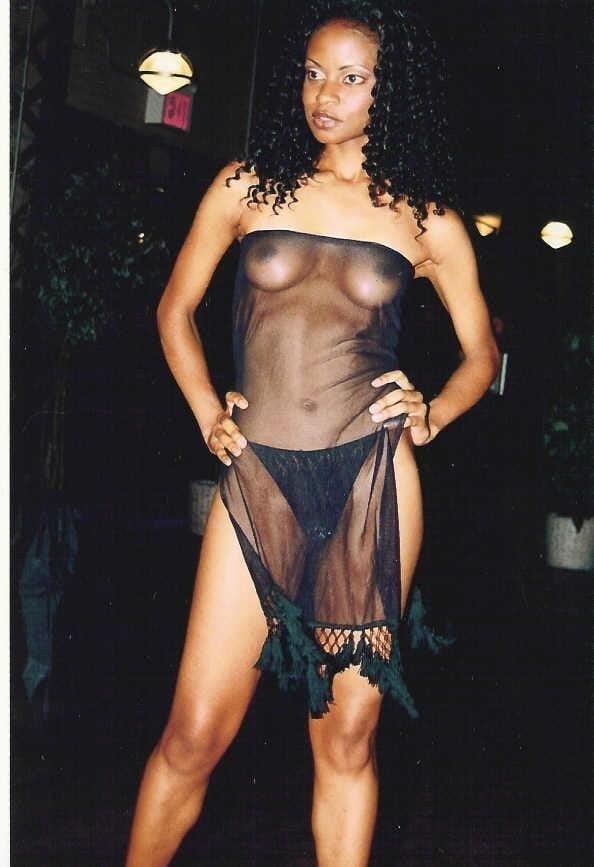 Black woman cuckold-1634