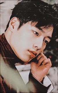 Seo Kang Jun 5rvKPFC0_o