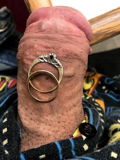 Porn star gonzo-5757