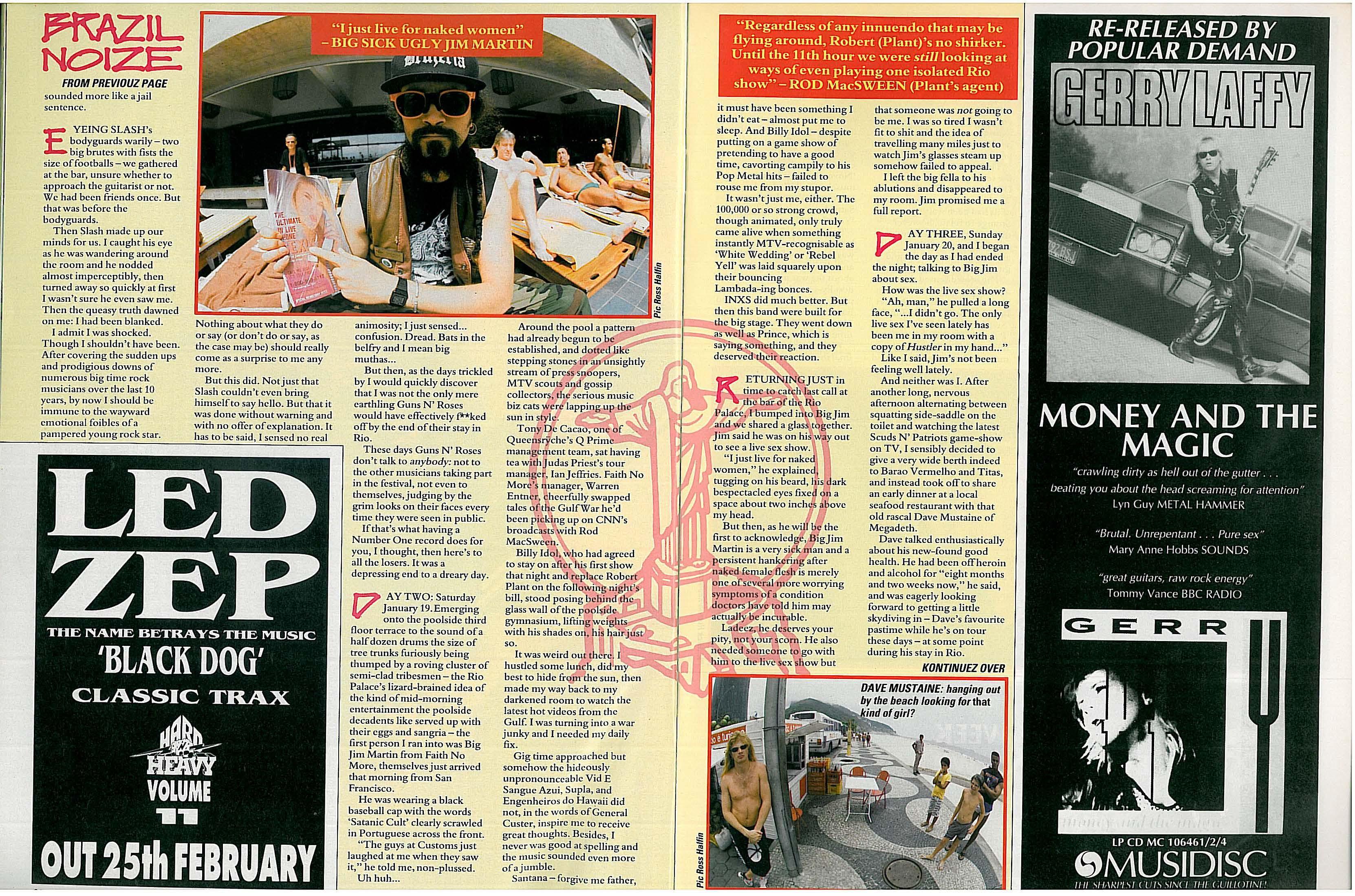 1991.02.09/16/23 - Kerrang - The Noize from Brazil (I, II, III) BJxaAUrl_o