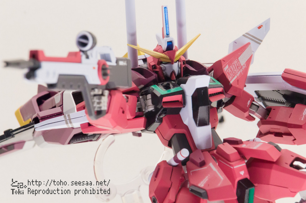 Gundam - Metal Robot Side MS (Bandai) - Page 2 DJvytc7Q_o