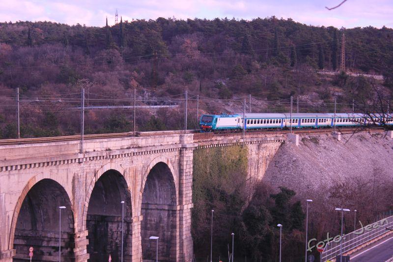 Talijanske željeznice - Rete Ferroviaria Italiana (Trenitalia, Trenord, Ferrovie Emiliane-Romagne,.....) - Page 6 T6nxZegX_o