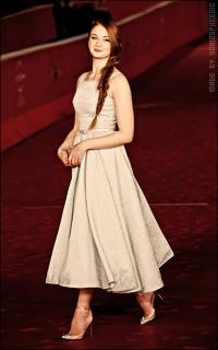 Sophie Turner 4a8TNtSd_o
