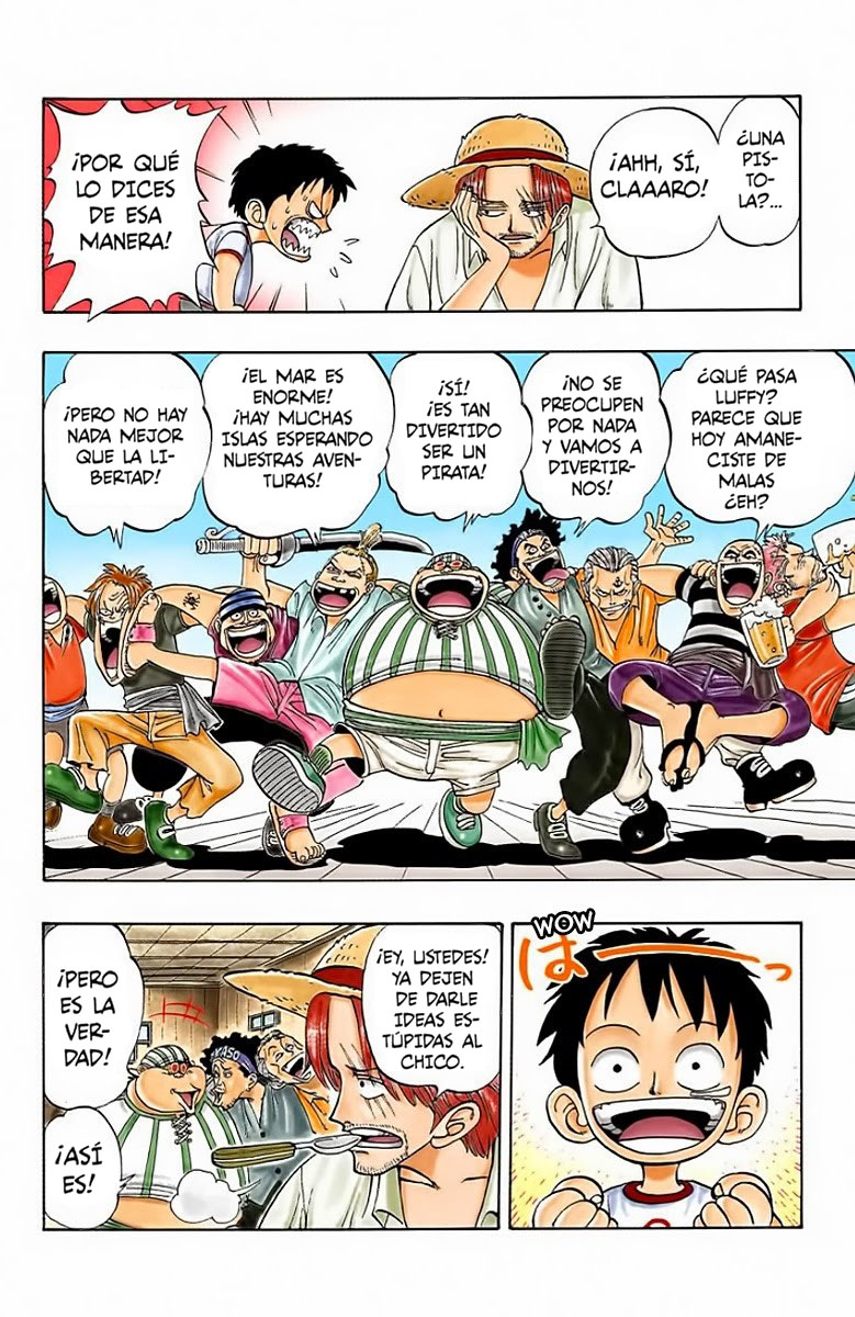 One Piece Manga 01 [Full Color] 4HOQ1O0J_o