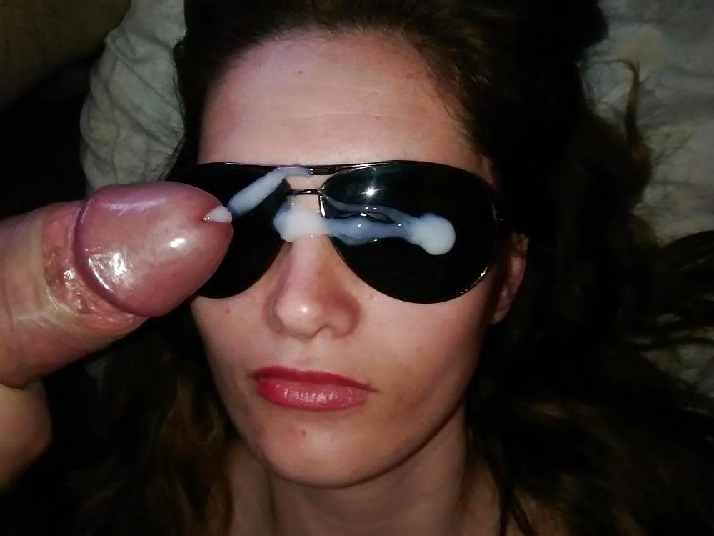 Super sexy girl pic-5292