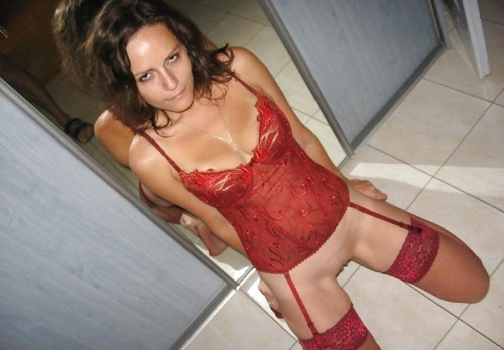 Bdsm lingerie porn-4508