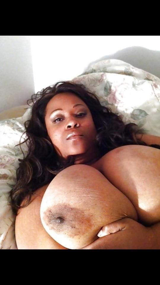 Big fat ebony porn-5557