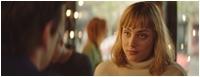 Любовь по ту сторону / Faraway Eyes (2020/WEB-DL/WEB-DLRip)