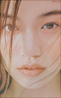 Kim Do Yeon (Weki Meki/WJMK/IOI) 8vkcdrmF_o