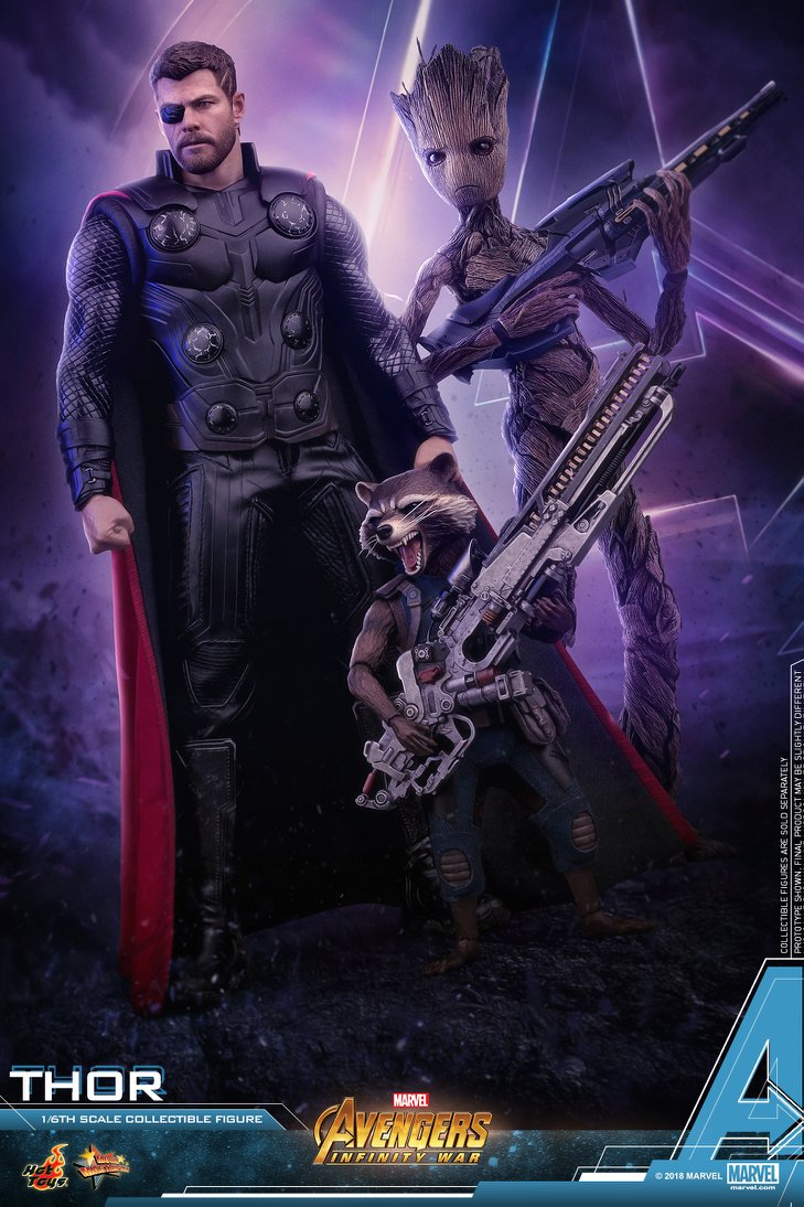 Avengers - Infinity Wars 1/6 (Hot Toys) AwR6ftch_o