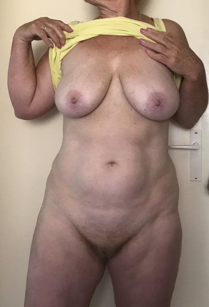 Nice sexy big tits-7713