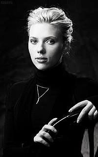 Scarlett Johansson ZMOYG9rz_o