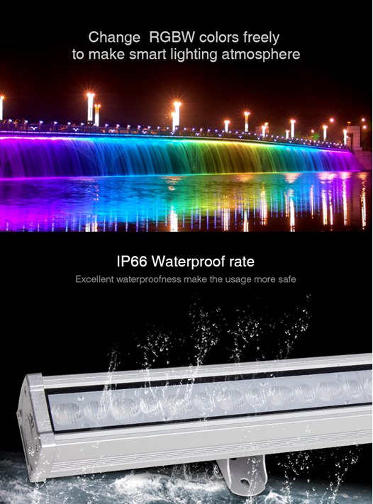 Superlightingled.com Unveils A New Set Of LED Lights Used To Improve And Create An Attractive Indoor And Outdoor Surrounding