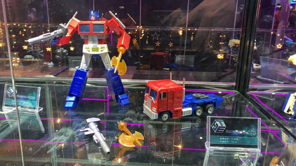 [Transform Element] Produit Tiers - TE-01 - aka Optimus Prime/Optimus Primus G1 AncZ18Sy_o