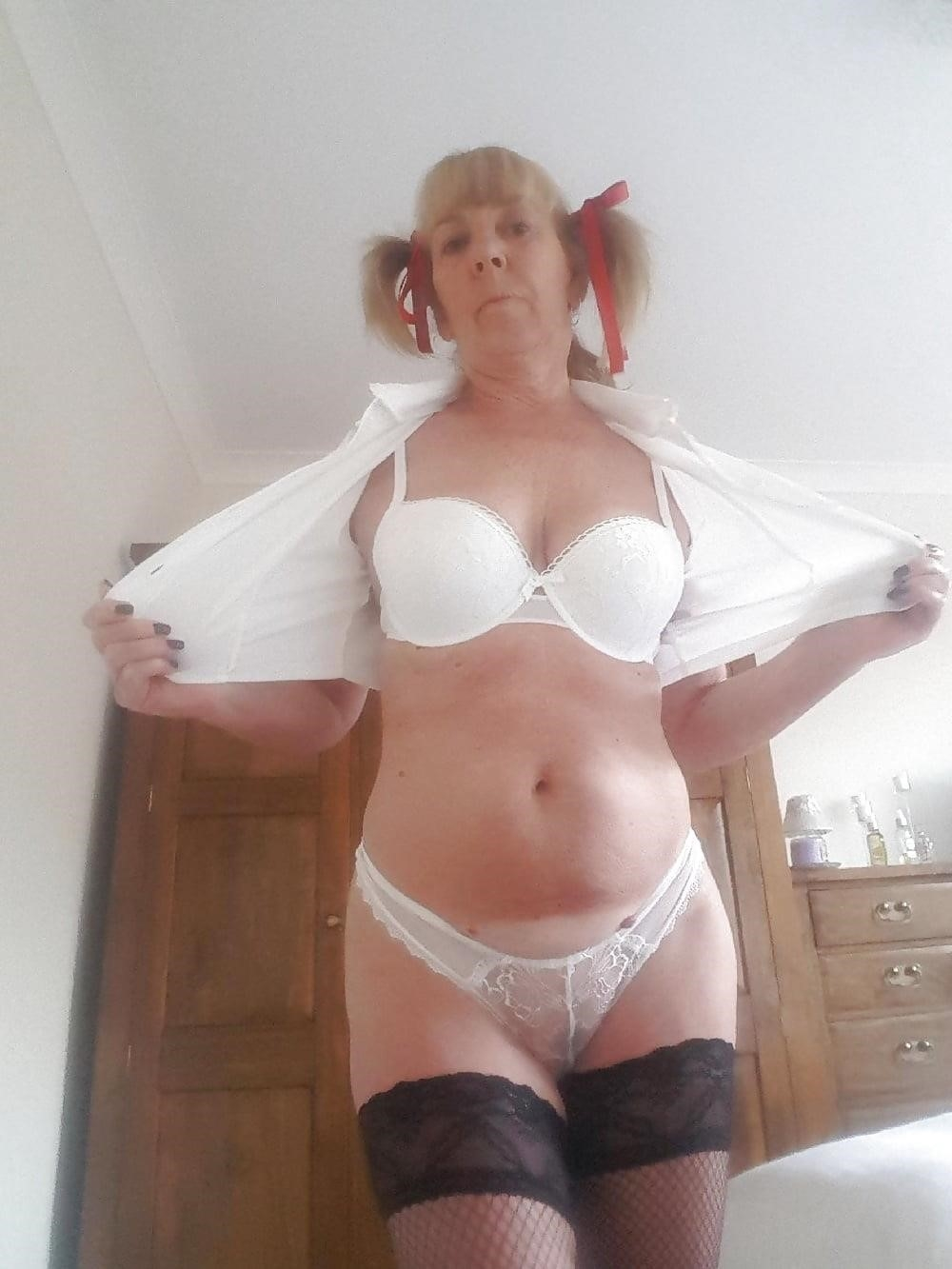 School boys aunty sex-3010
