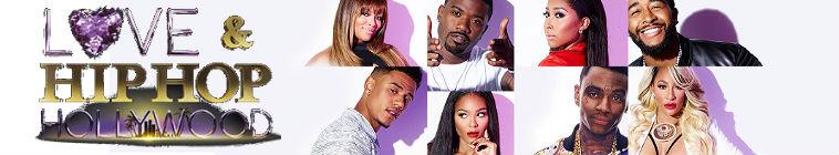 love and hip hop hollywood s06e14 web x264-tbs