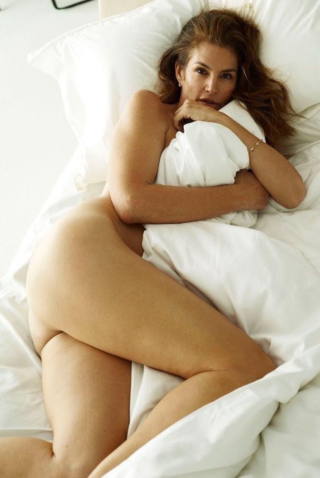 Cindy crawford playboy naked-3948