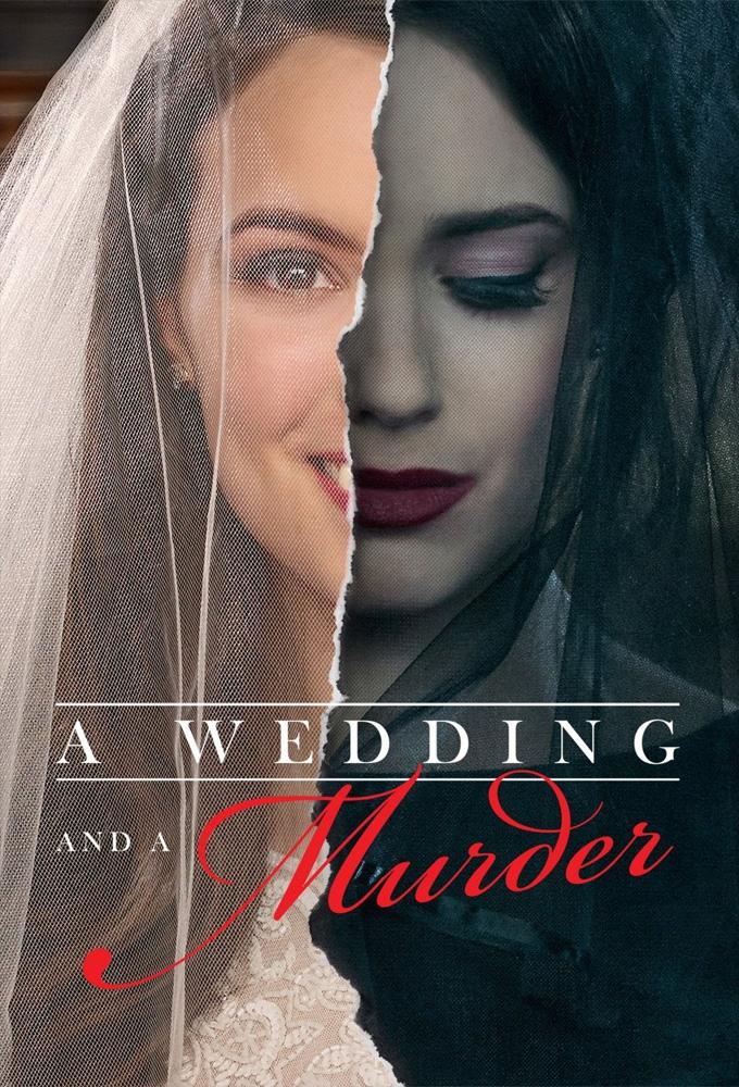 A Wedding and a Murder S02E08 WEB x264-FLX