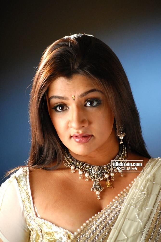 Aarthi agarwal sexy photos-9222
