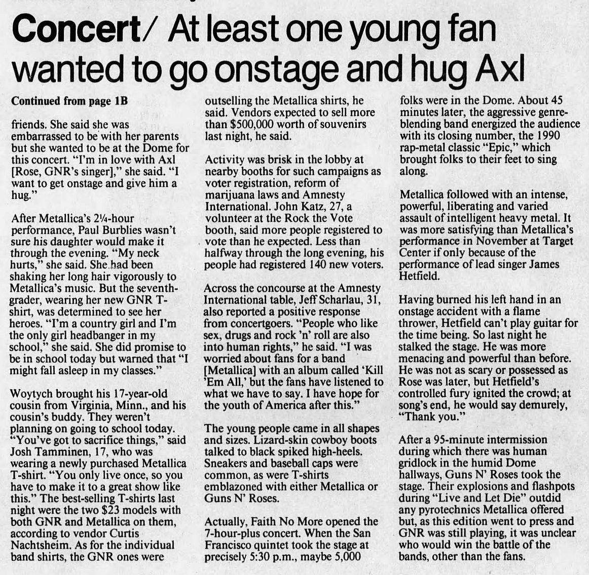 1992.09.15 - Metrodome, Minneapolis, USA Y26pnu9b_o