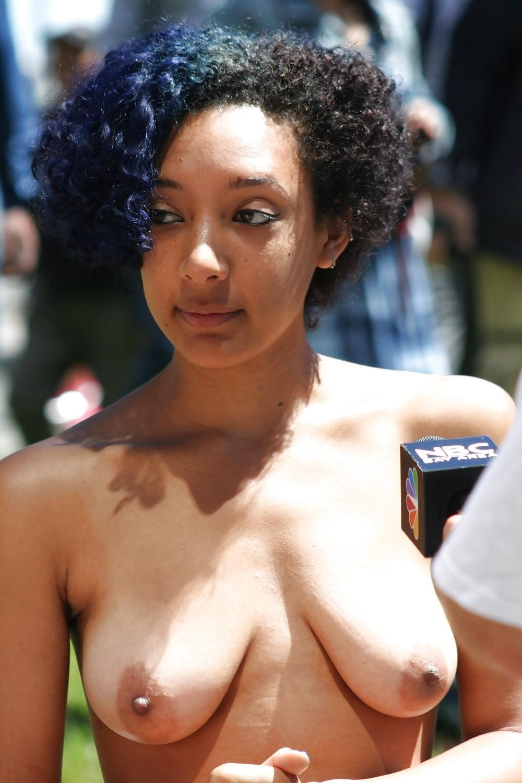Beautiful black nude babes-5354