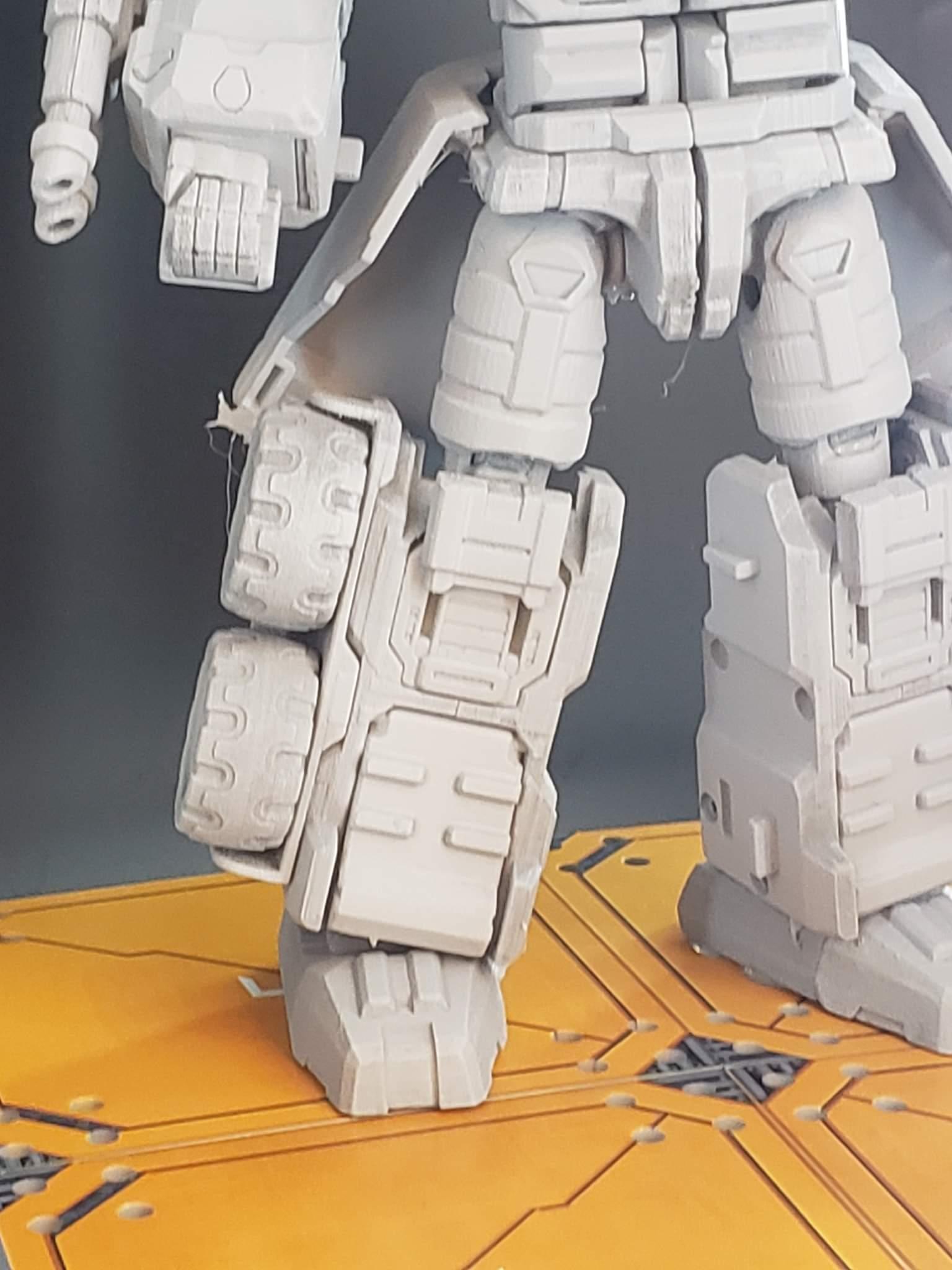 [FansHobby] Produit Tiers - Master Builder MB-15, MB-xx et MB-xx - aka Armada Optimus Prime, Jetfire et Overload LFvAhY1T_o