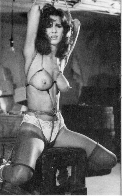 Classic bdsm porn-1919