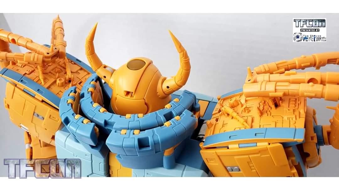 [Zeta Toys―01 Studio] Produit Tiers - ZV-02 Core Star―Cell - aka Unicron - Page 3 RuNsIK9a_o