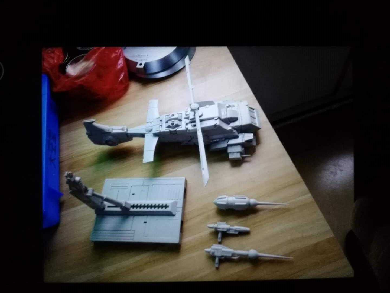[X-Transbots] Produit Tiers - Jouets MX-10 Virtus - aka Springer/Ricochet SAEkG3gT_o