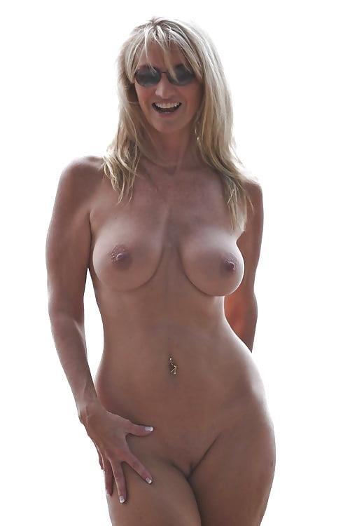 Naked women cunnilingus-4521
