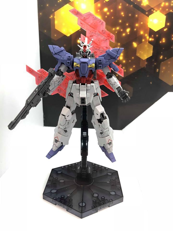Gundam - Page 89 LApcwanm_o