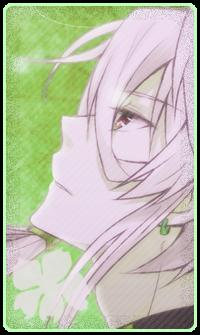 Ivy's Secret Treasure Trove - Page 2 M1gWw5id_o