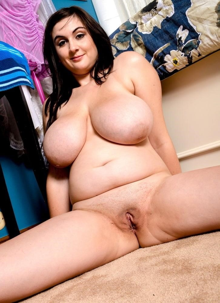 Sexy chubby girls photos-4719