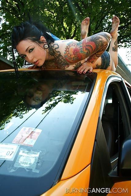 Free taxi cab porn-4420