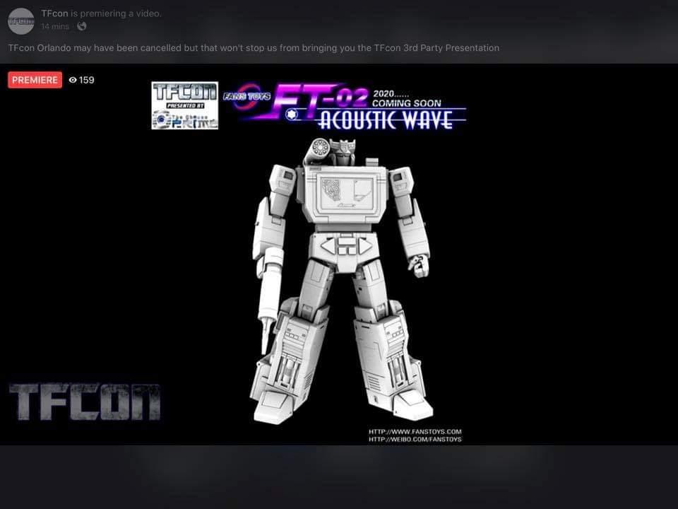 [Fanstoys] Produit Tiers - Jouet FT-02 Acoustic Wave et FT-02B - aka Soundwave/Radar et ses cassettes 6mPEpzfZ_o